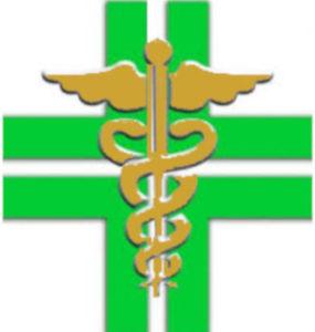 Donazioni e raccolta fondi per cure e medicinali